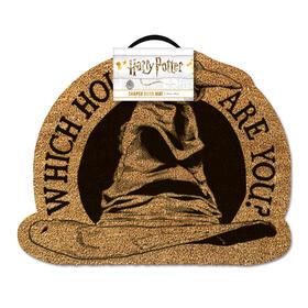 felpudo-harry-potter-sorting-hat