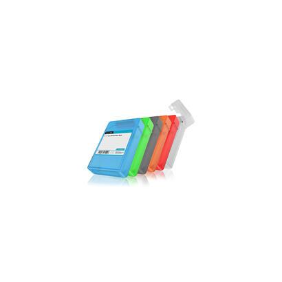 icybox-6-fundas-para-discos-duros-de-35-