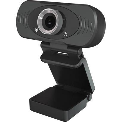 xiaomi-imilab-full-hd-1080p-webcam-cmsxj22a-con-tapa