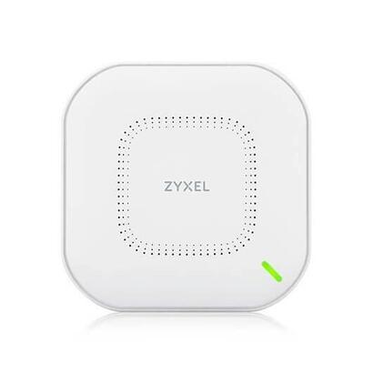 wireless-punto-de-acceso-zyxel-nwa110ax-blanco-wifi-6-1775mbps-poe-nwa110ax-eu0102f