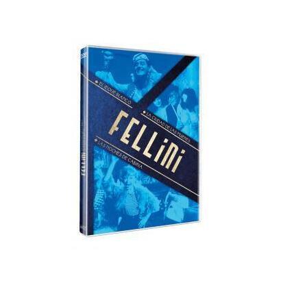 federico-fellini-pack