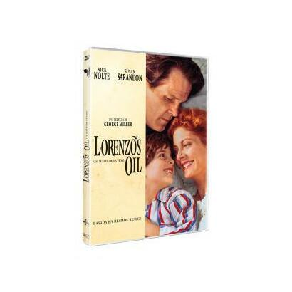 lorenzo-s-oil-el-aceite-de-la-vida