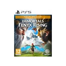 immortals-fenyx-rising-gold-edition