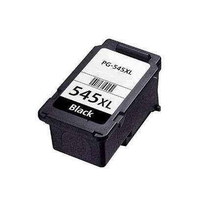 cartucho-de-tinta-remanufacturado-canon-pg545xl-negro-c-8286b0018287b001-muestra-nivel-de-tinta