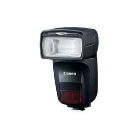 flash-canon-speedlite-470ex-ai-24-105mm