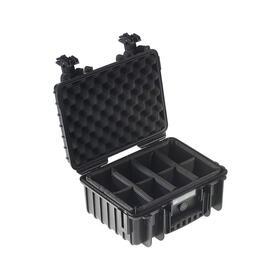 maletas-para-exteriores-bw-tipo-3000-blk-rpd-sistema-divisor