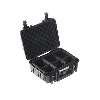 maletas-exteriores-bw-tipo-1000-blk-rpd-sistema-divisor