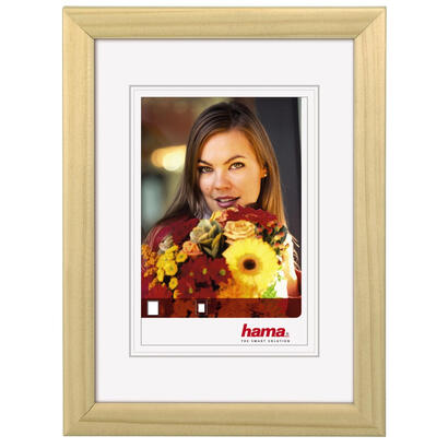 hama-bella-natural30x40-wood-frame-31652