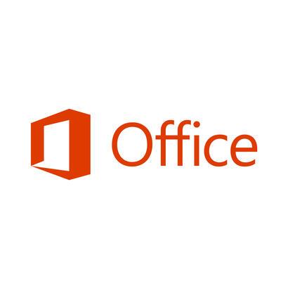 microsoft-office-hogar-y-estudiantes-2019-word-excel-powerpoint-onenote-1-usuario