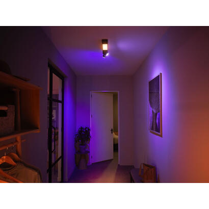 philips-hue-white-and-color-ambiance-plafon-centris-con-dos-focos-bt