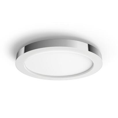 philips-hue-white-ambiance-plafon-adore-bathroom-1x40w-bt