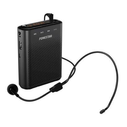 amplificador-portatil-fonestar-alta-voz-30-30w-max-grabadorreproductor-usbmicrosdmp3-bat2000mah