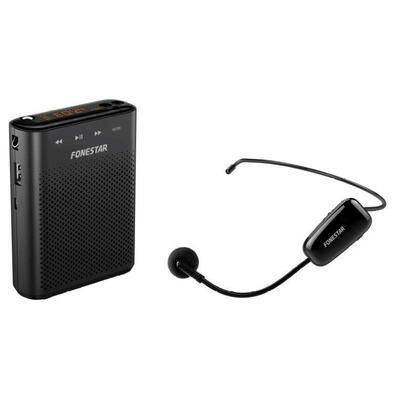 amplificador-portatil-fonestar-alta-voz-w30-30w-max-microfono-inalambrico-uhf-grabadorreproductor-usbmicrosdmp3-batrecargable