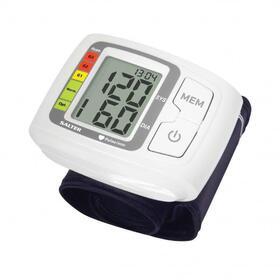 tensiometro-de-muneca-homedics-bpw-1005-eu-pantalla-extra-grande-60-memorias-mide-hipertensionhipotensionfrecuencia-de-pulso-2aa