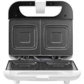 sandwichera-solac-buon-750w-placas-cuadradas-interior-antiadherente-almacenaje-vertical-pies-antideslizantes