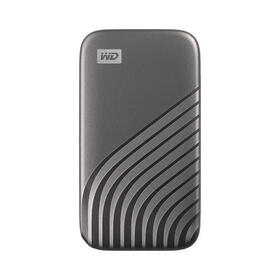 mypassport-ssd-1tb-space-gray-ext-1050mbs-read-1000mbs-wr-pcmac