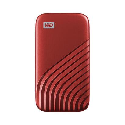 mypassport-ssd-1tb-red-ext-1050mbs-read-1000mbs-wr-pcmac