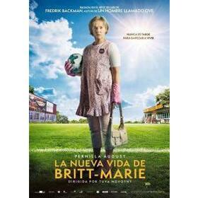 la-nueva-vida-de-britt-marie-dvd