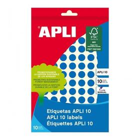 etiquetas-adhesivas-circulares-apli-02731-para-escritura-manual-o10mm-1008-etiquetas-color-azul