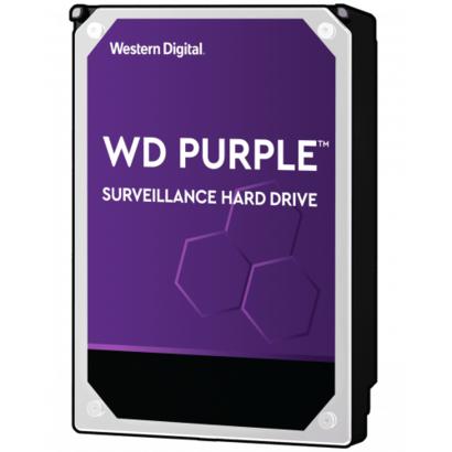 hdd-14tb-western-digital-purple-surveillance-35-sata3-7200rpm