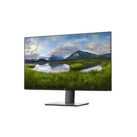 dell-monitor-ultrasharp-32-4k-u3219q-801cm315-negro-reacondicionado-embalaje-danado-monitor-en-buen-estado