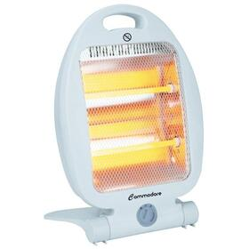 calefactor-de-cuarzo-commodore-cm1001-800w-2-potencias-2-tubos-cuarzo-rejilla-frontal-de-seguridad-asa-facil-transporte
