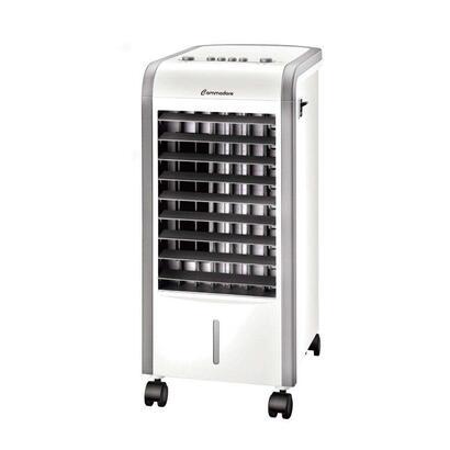 climatizador-commodore-cm1012-2-niveles-potencia-802000w-3-velocidades-friocalorhumidificador-deposito-agua-3l-60-ajuste-aspas