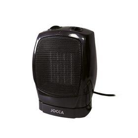 calefactor-termoventilador-con-sistema-ptc-jocca-1119-2-potencias-7501500w-sistema-oscilacion-termostato-regulable-sistema-anti-