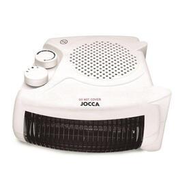 calefactor-electrico-jocca-2826-2000w-2-posiciones-calor-1-frio-selector-temperatura-regulable-colocacion-verticalhorizontal