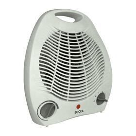 calefactor-jocca-2843-2000w-2-velocidades-para-funcion-calor-funcion-calorventilador-asa-facil-transporte