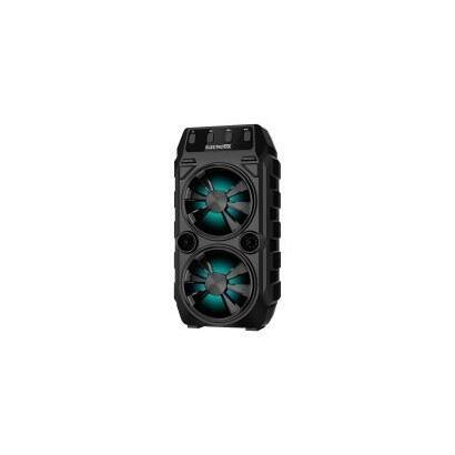 altavoz-portatil-bluetooth-et-psk250-bk-5w-x-2