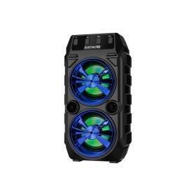 altavoz-portatil-bluetooth-et-psk250-bl-5w-x-2