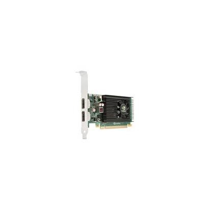 reacondicionado-nvidia-quadro-nvs-310-grafikkarte-512-mb-ddr3