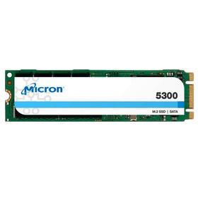 micron-5300-pro-unidad-en-estado-slido-960-gb-interno-m2-2280-sata-6gbs