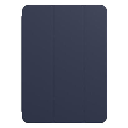 apple-smart-folio-para-ipad-pro-11-inch-2nd-gen-deep-navy