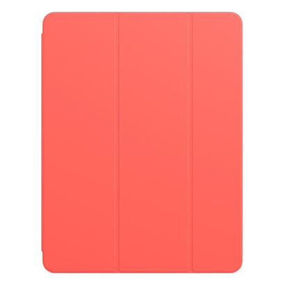 apple-smart-folio-para-ipad-pro-129-inch-4th-genpink-citrus