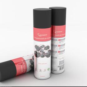 gembird-aire-comprimido-600ml-ck-cad-fl600-01