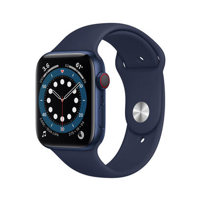 apple-watch-series-6-gps-cell-44mm-blue-alu-navy-sport-band
