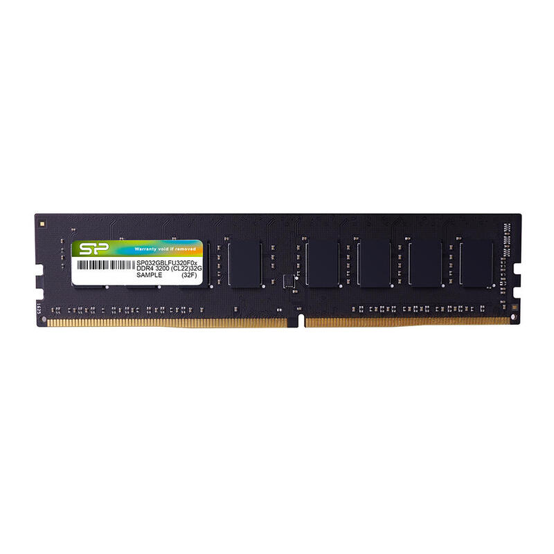 memoria-ddr4-silicon-power-16gb-2666mhz-cl19-12v