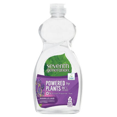 detergente-liquido-seventh-generation-flor-de-lavanda-500-ml