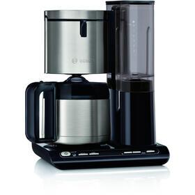 bosch-tka8a683-cafetera-electrica-cafetera-de-filtro-11-l-semi-automatica