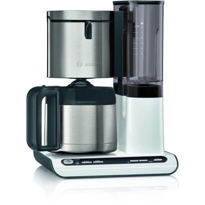 bosch-tka8a681-cafetera-electrica-cafetera-de-filtro-11-l-semi-automatica