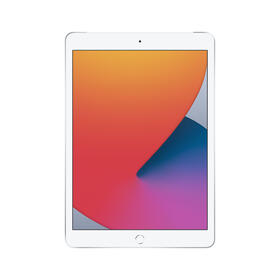 apple-ipad-102-wi-fi-cellular-32gb-silver