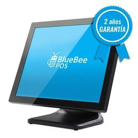 monitor-tactil-bluebee-17-negro-tm-317-hdmi-vga
