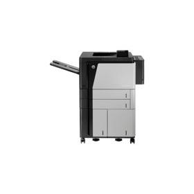 reacondicionado-hp-laserjet-enterprise-m806x-printer-bw-laser
