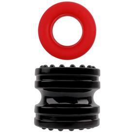anillos-para-el-pene-hard-on-ring-set