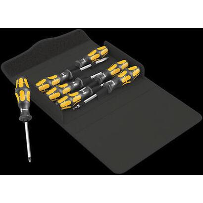 juego-de-destornilladores-wera-kraftform-9007