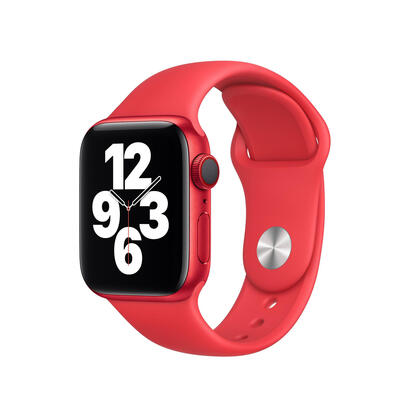 apple-correa-40mm-productred-sport-band-regular