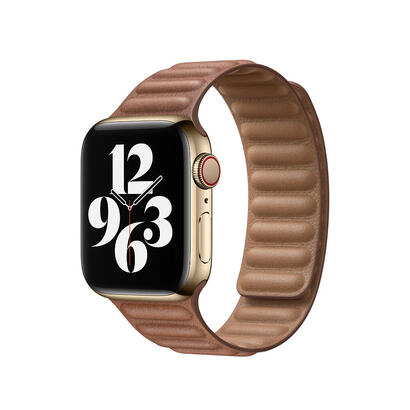apple-correa-40mm-saddle-brown-leather-link-small