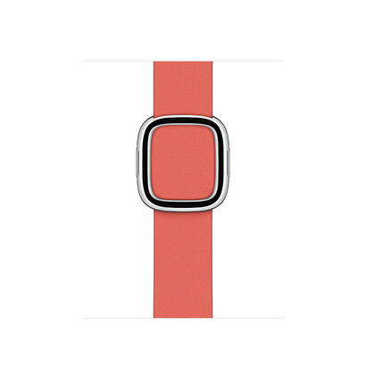 apple-correa-40mm-pink-citrus-modern-buckle-small